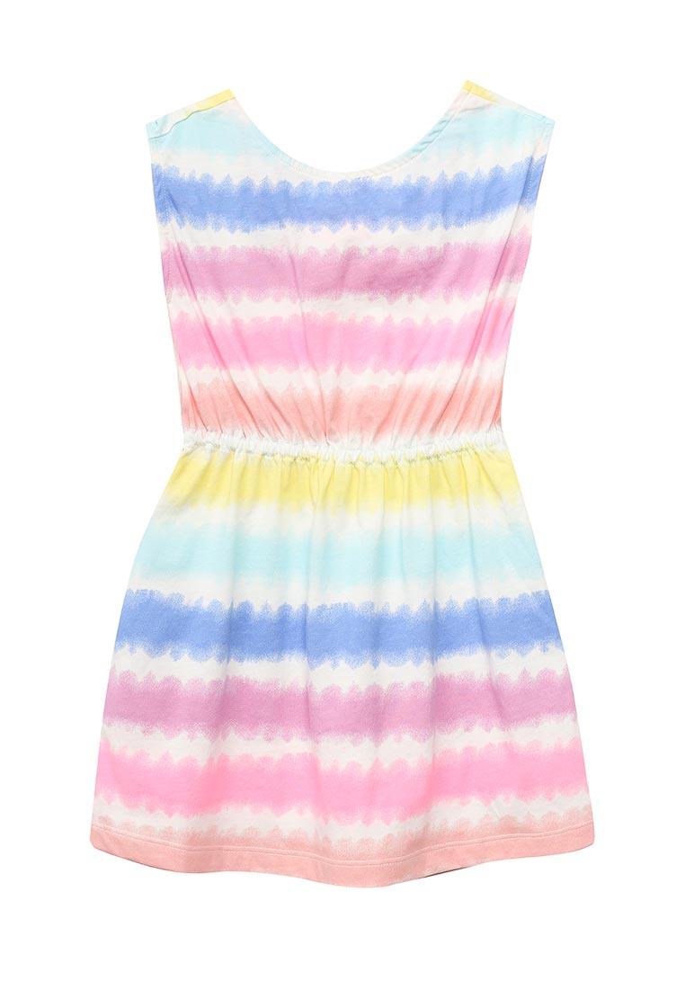 Повседневное платье Gap 734573