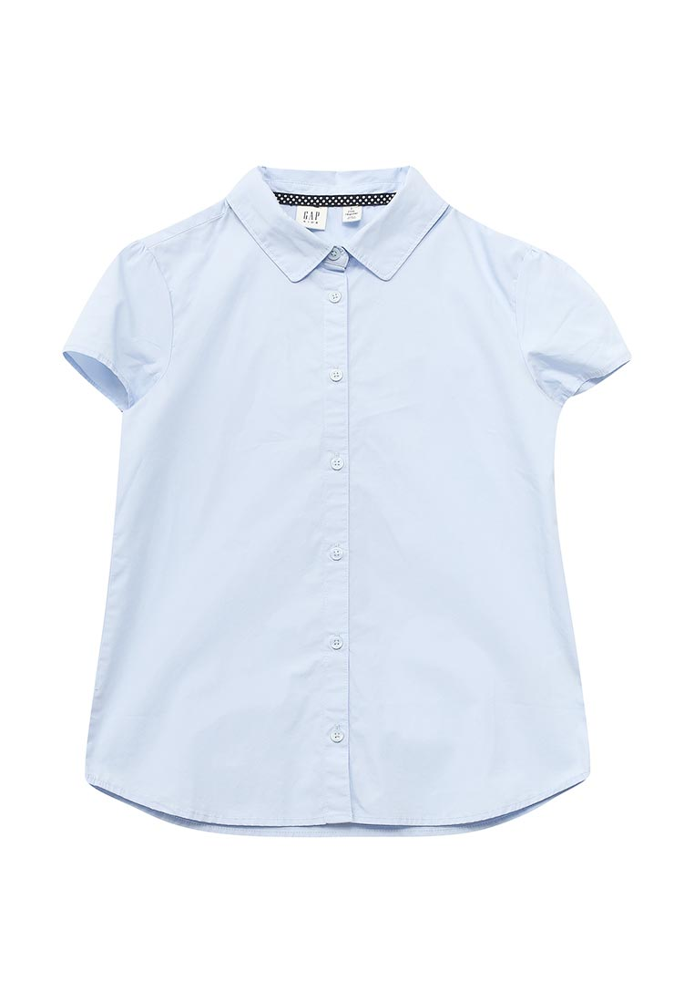 Блуза Gap 537000