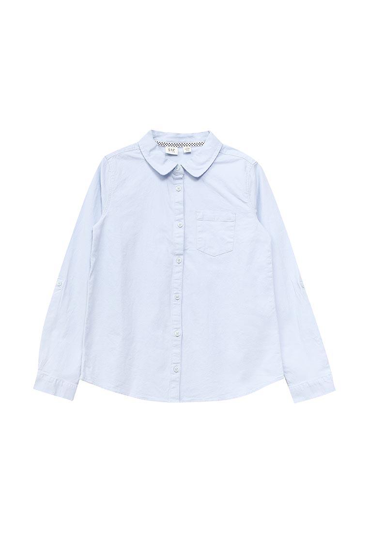 Блуза Gap 960562