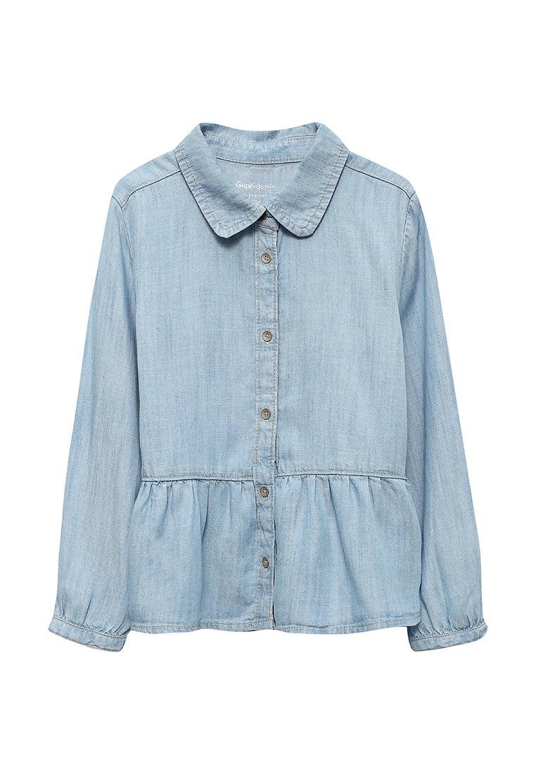 Блуза Gap 845368
