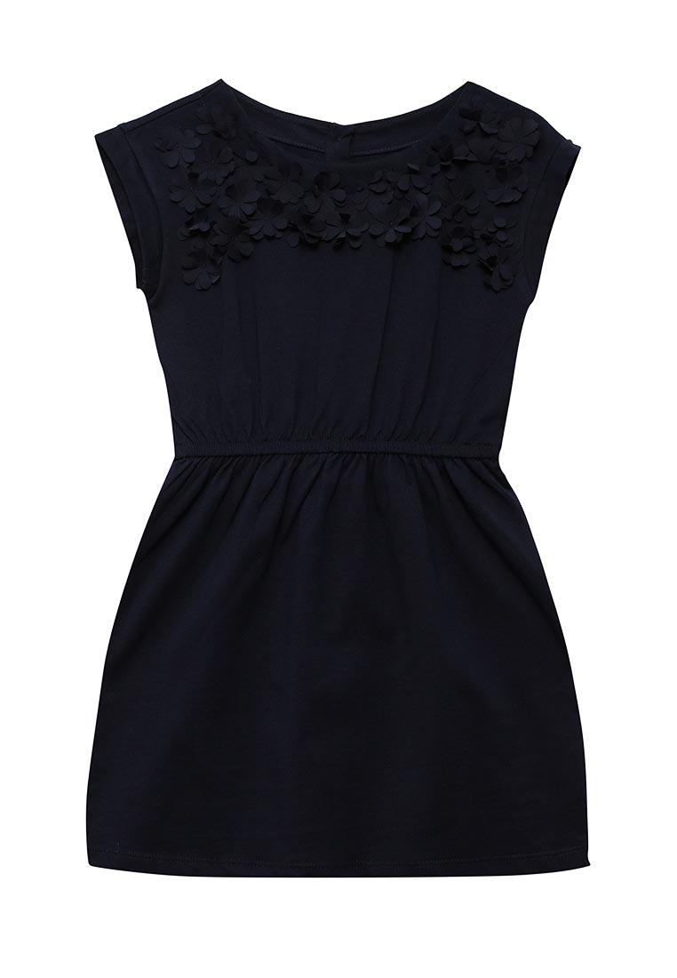Повседневное платье Gap 844877