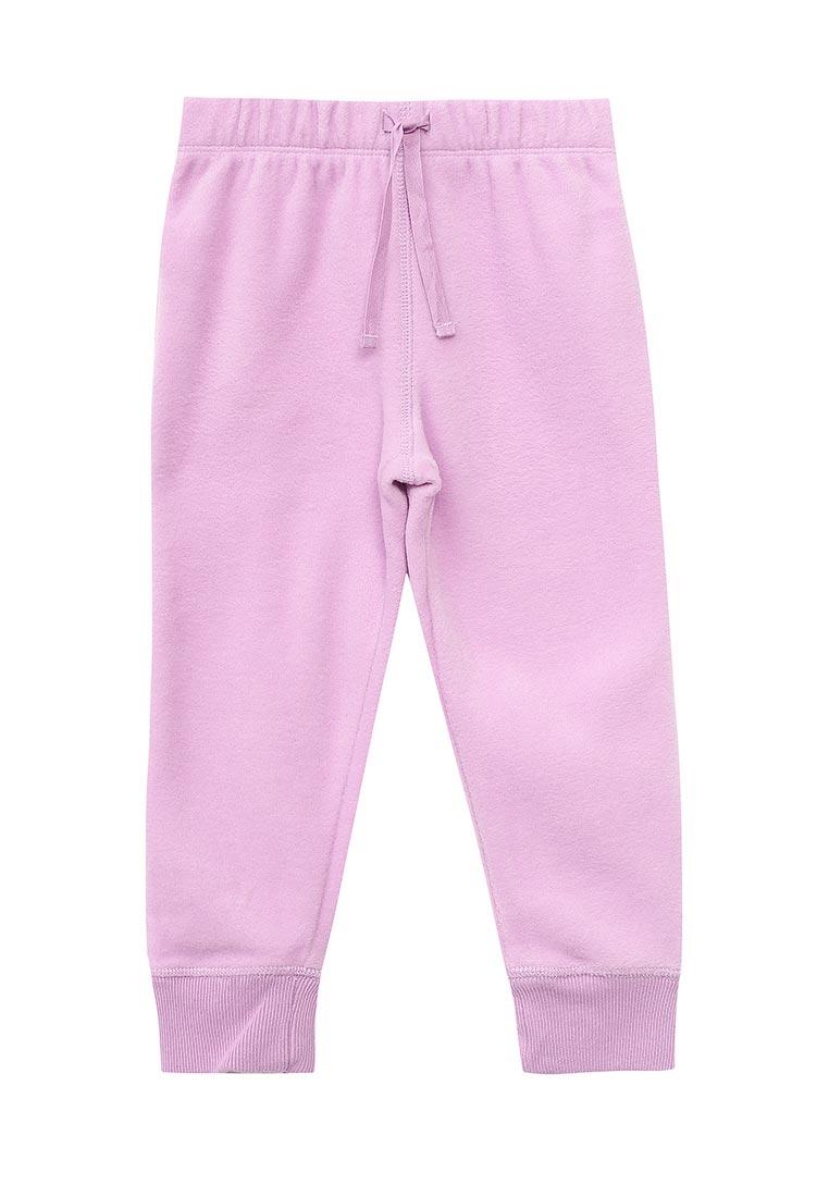 Спортивные брюки Gap 834601