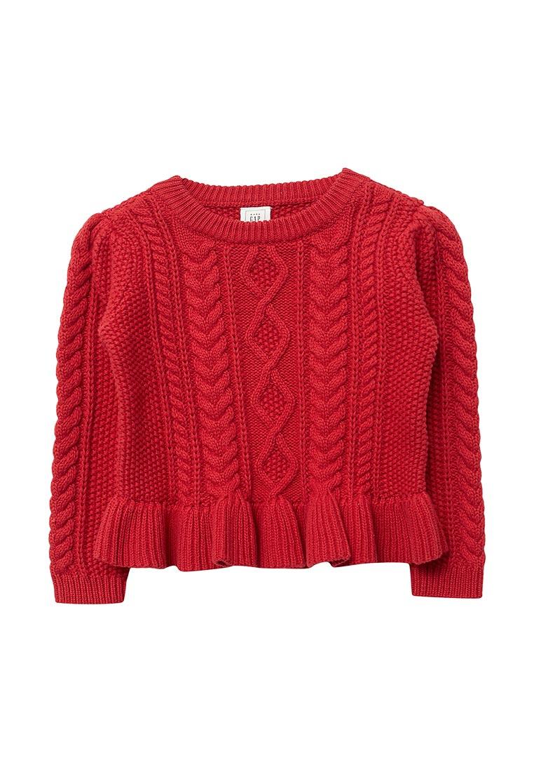 Пуловер Gap 835363