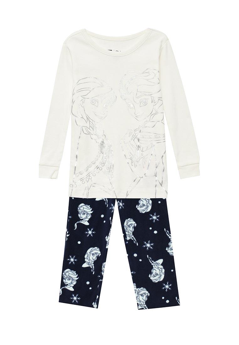 Пижама Gap 840205