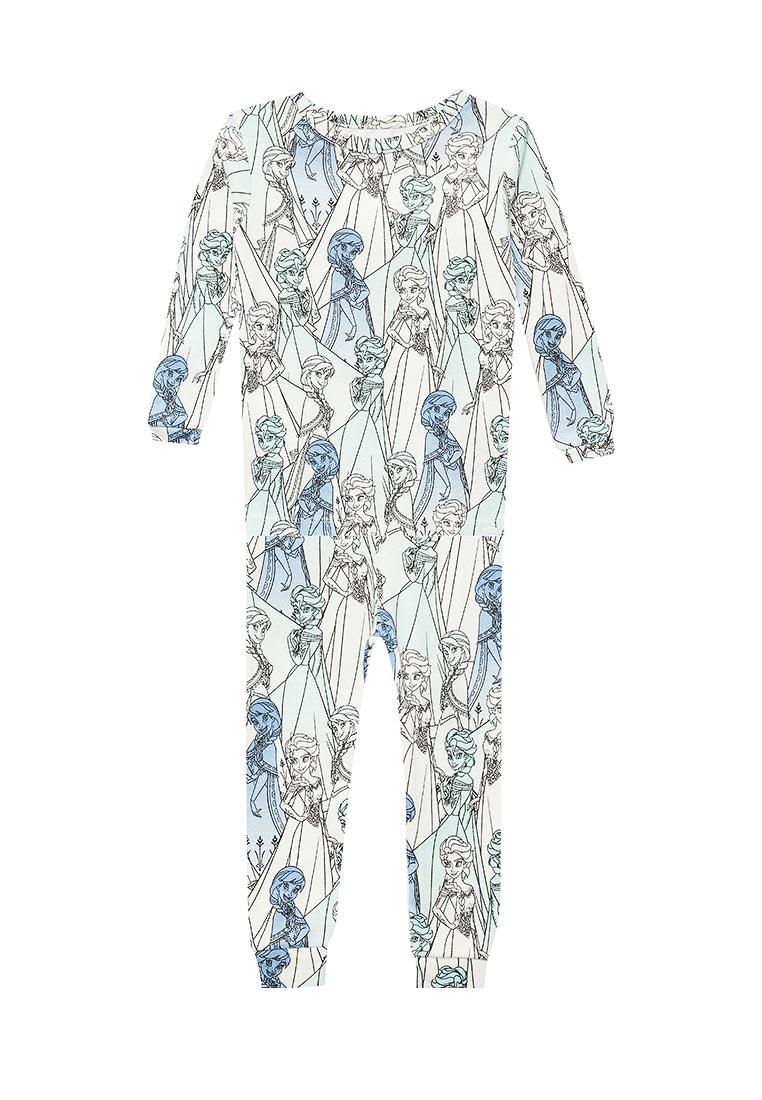 Пижама Gap 840536