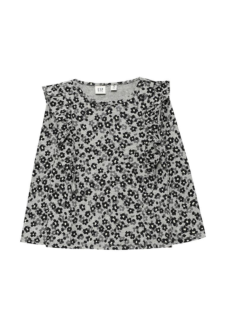 Повседневное платье Gap 843822