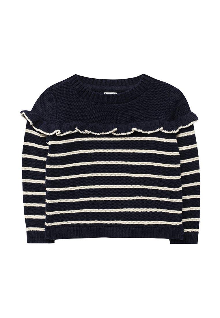 Пуловер Gap 844888