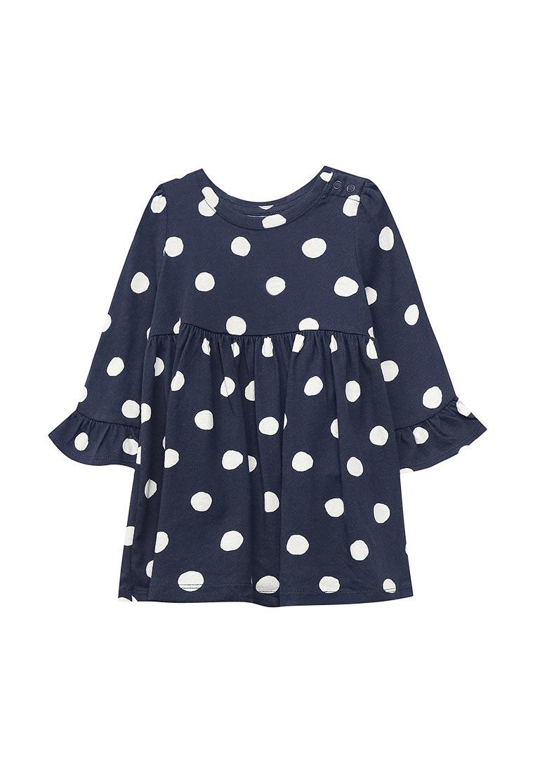 Повседневное платье Gap 844921