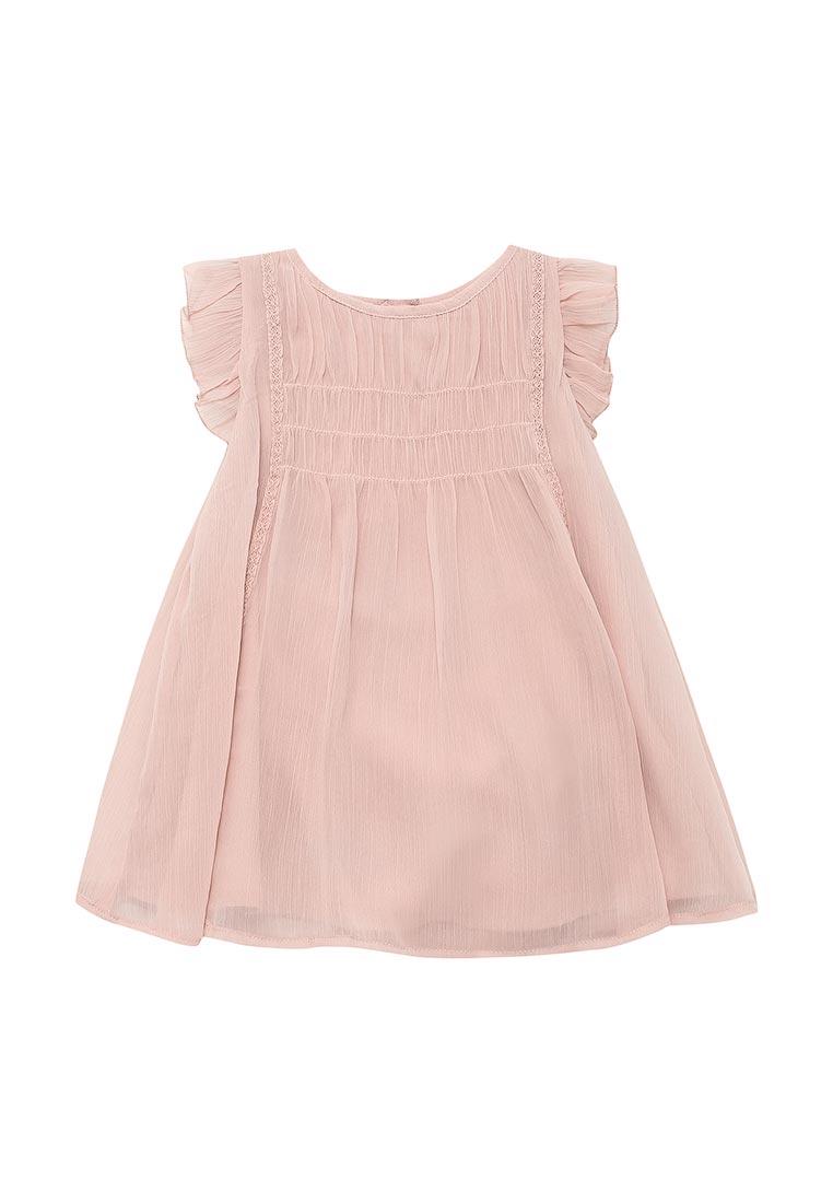 Повседневное платье Gap 845383