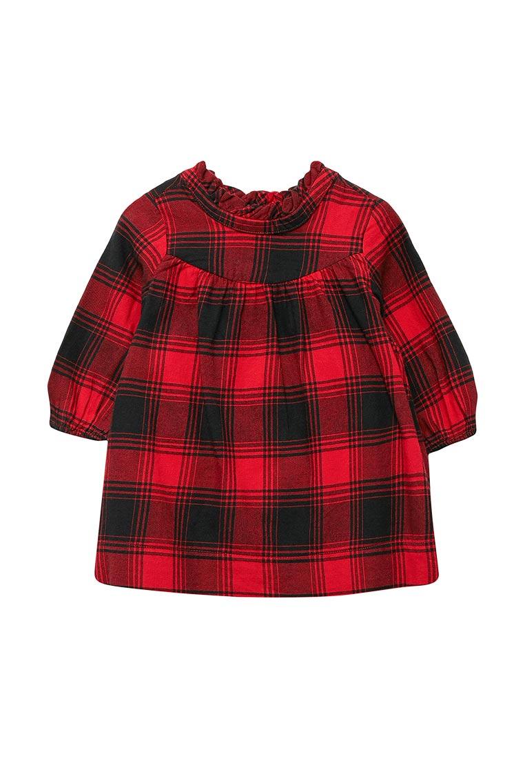 Повседневное платье Gap 849718