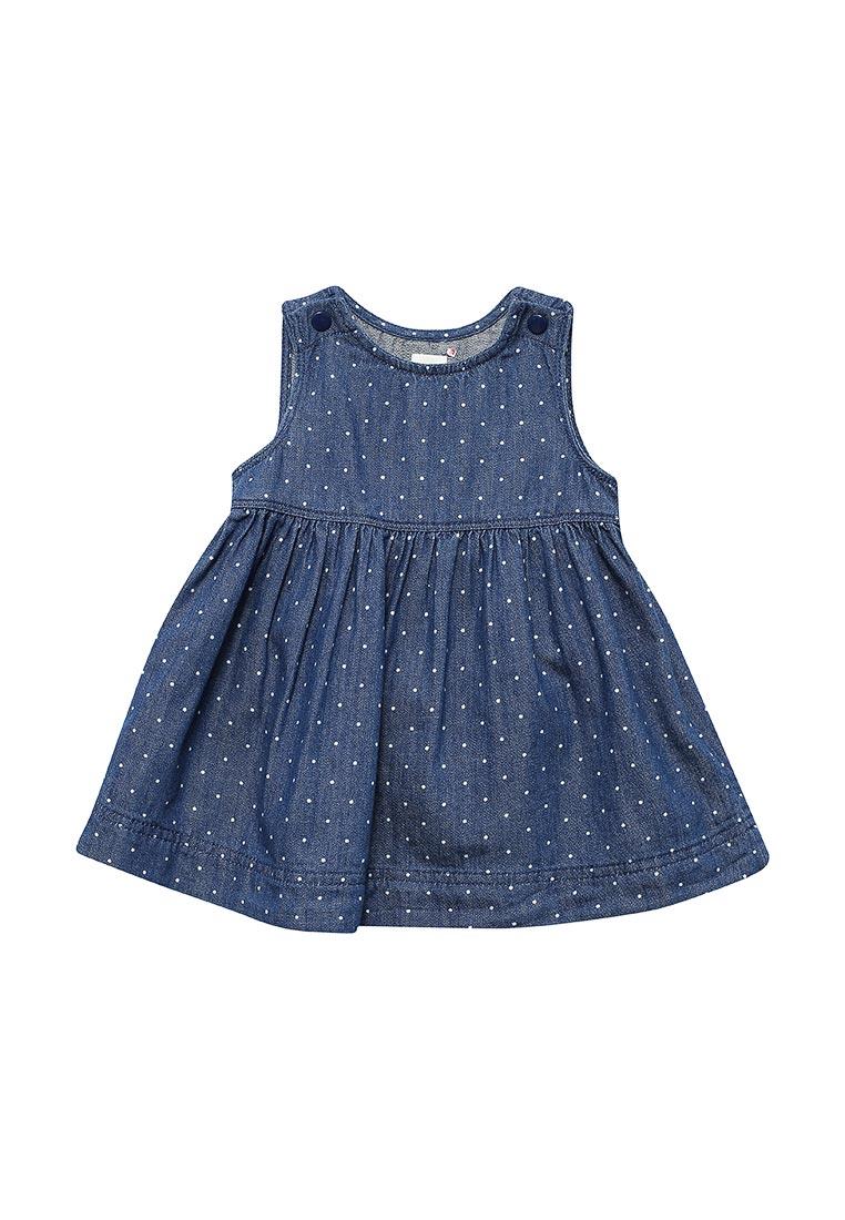 Повседневное платье Gap 849983