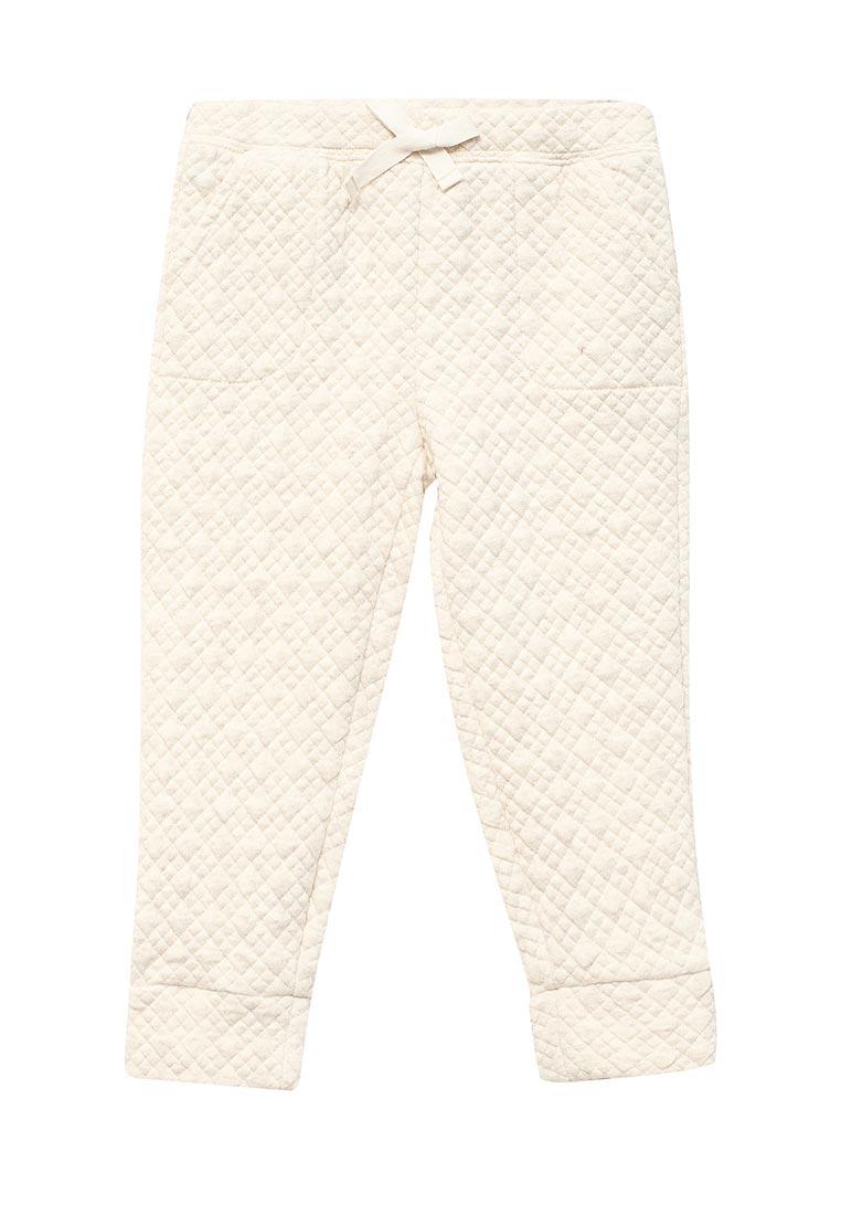 Спортивные брюки Gap 864374