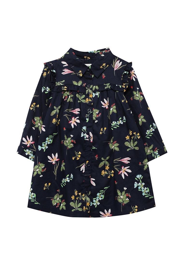 Повседневное платье Gap 904901