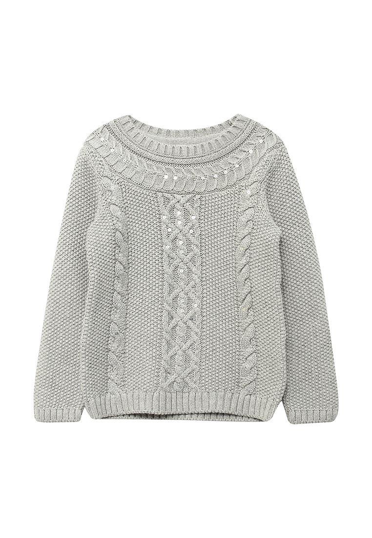 Пуловер Gap 844827