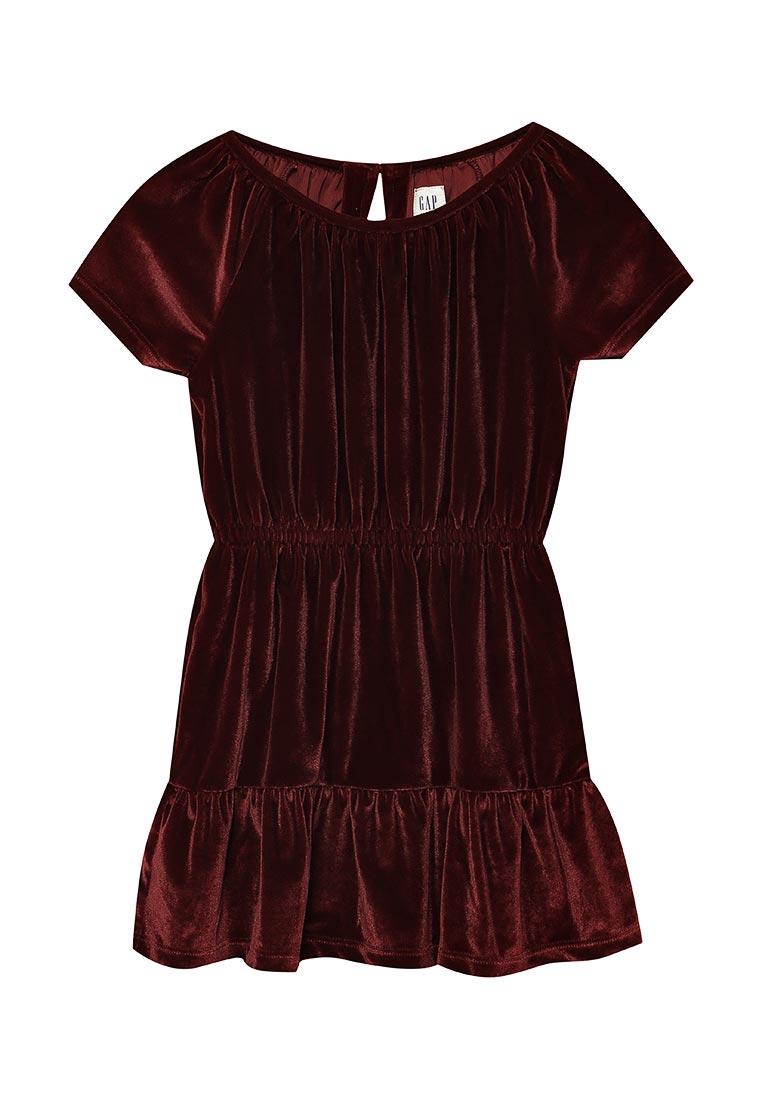 Повседневное платье Gap 844908