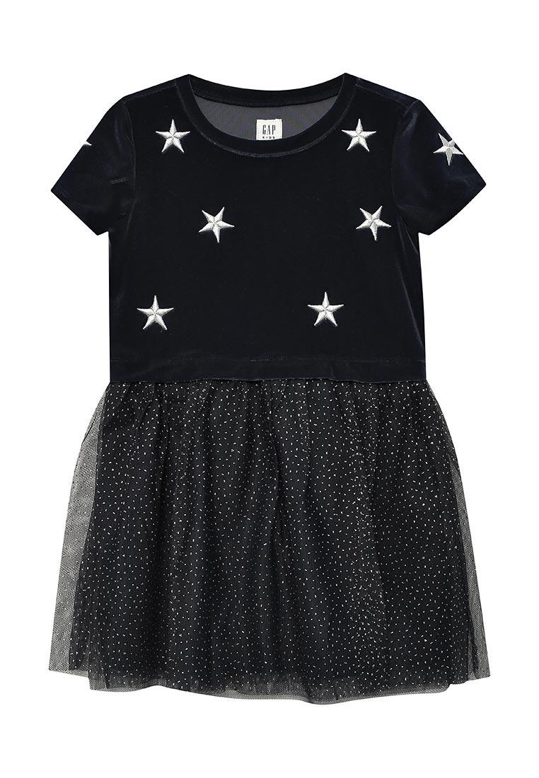 Повседневное платье Gap 844910
