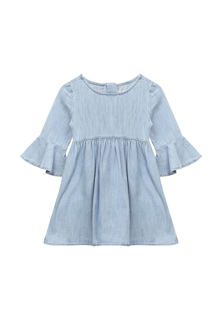 Повседневное платье Gap 844950
