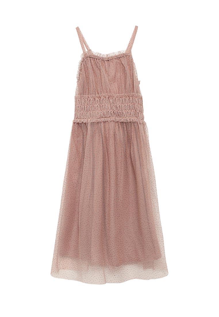 Нарядное платье Gap 865482