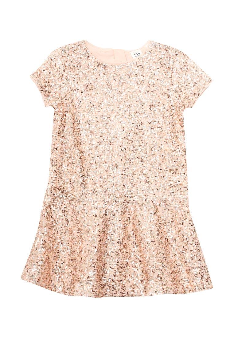 Нарядное платье Gap 865488