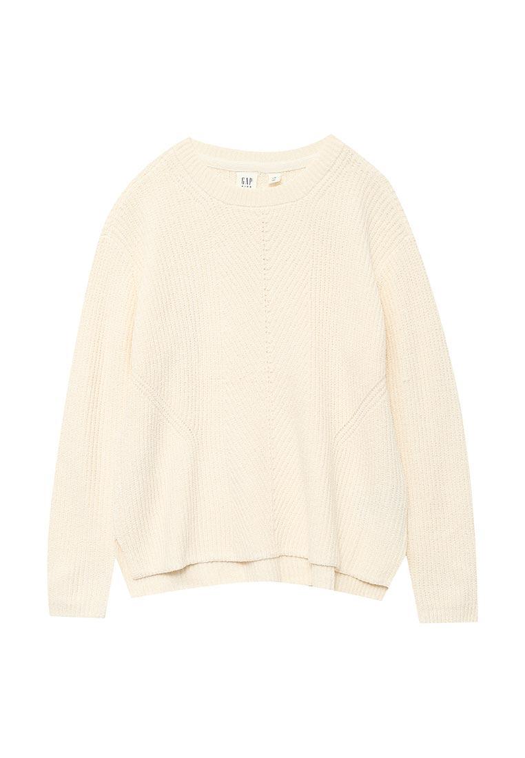 Пуловер Gap 900892