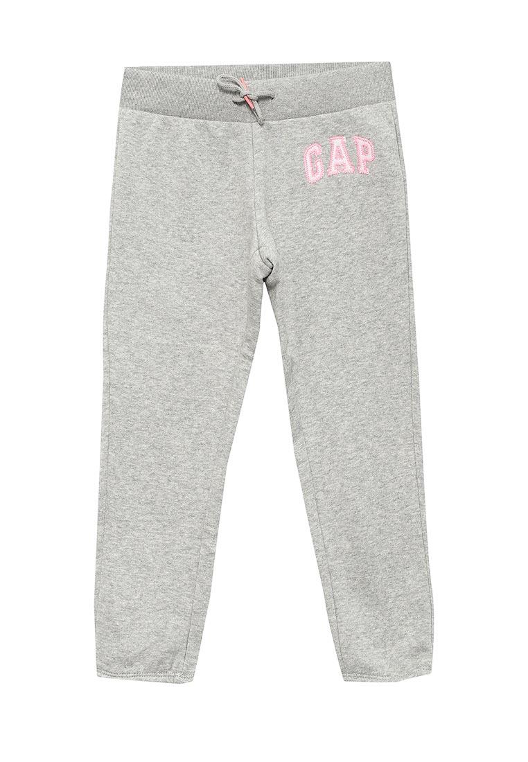 Спортивные брюки Gap 900897