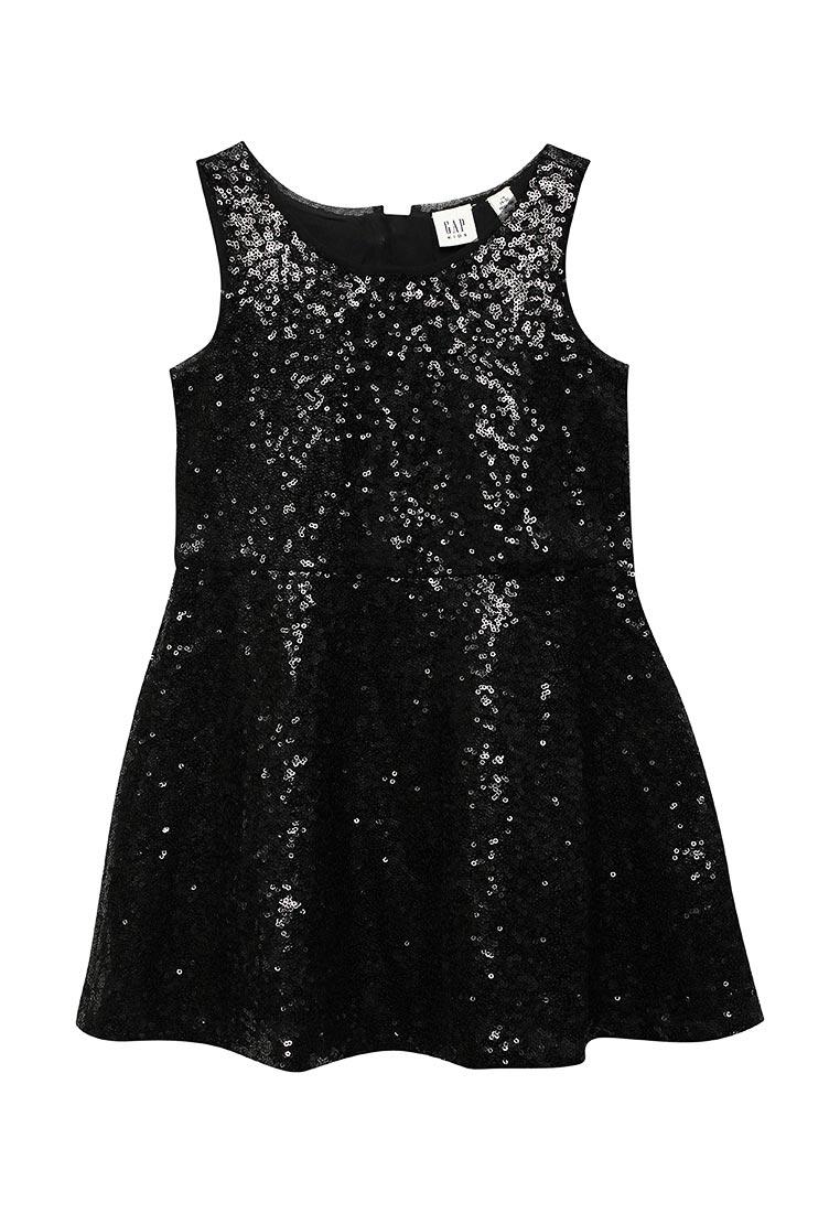 Нарядное платье Gap 904911