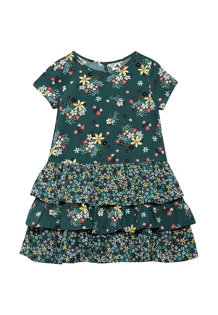 Повседневное платье Gap 904960