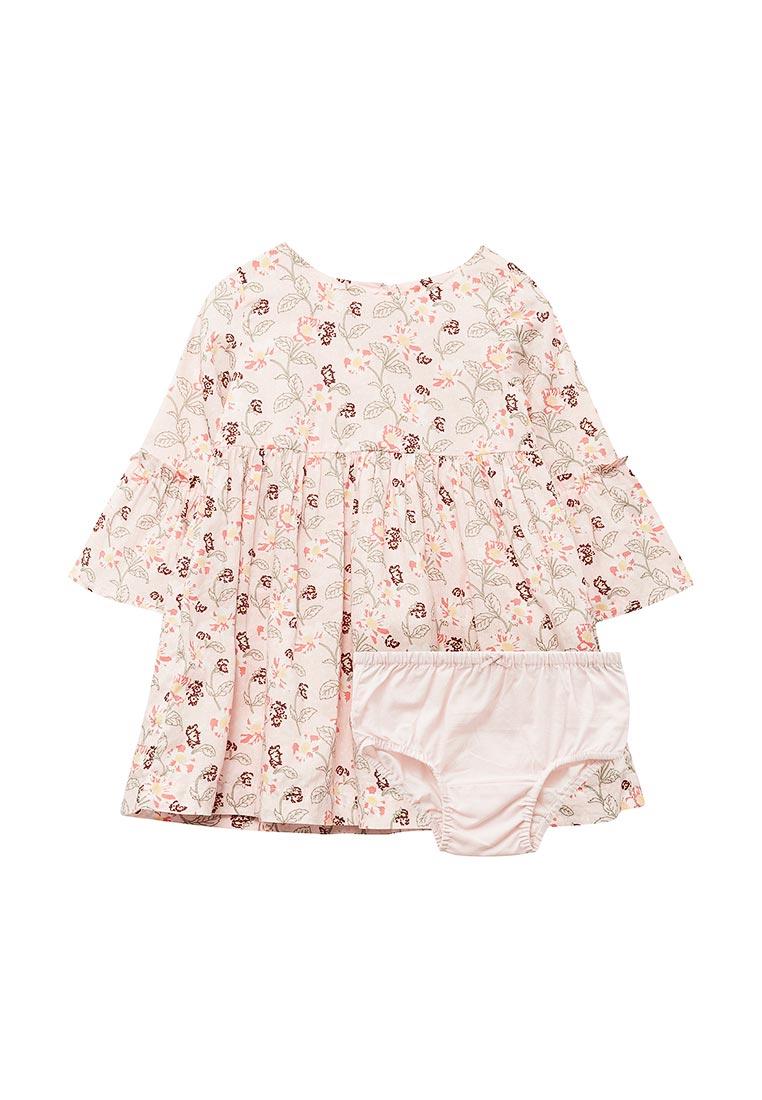 Повседневное платье Gap 864298