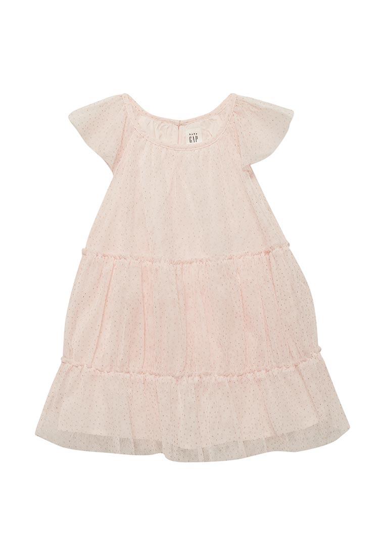 Нарядное платье Gap 121634
