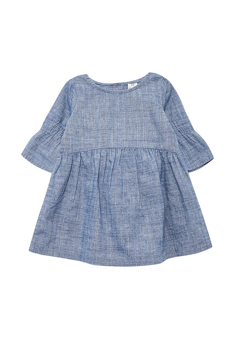 Повседневное платье Gap 121689