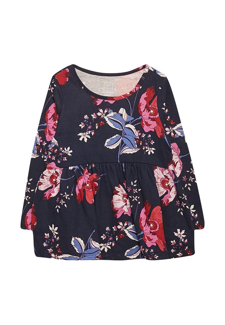 Повседневное платье Gap 124165