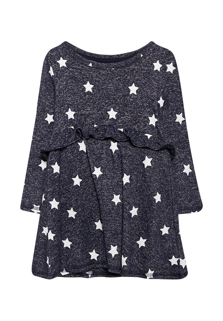 Повседневное платье Gap 124947