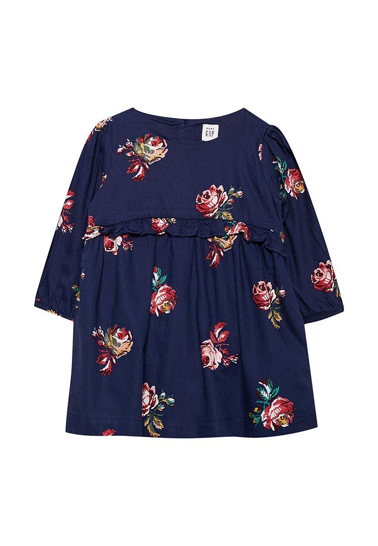 Повседневное платье Gap 157347