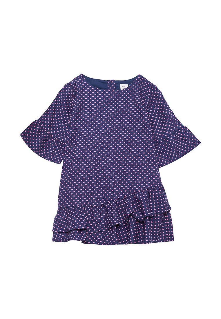 Повседневное платье Gap 164651