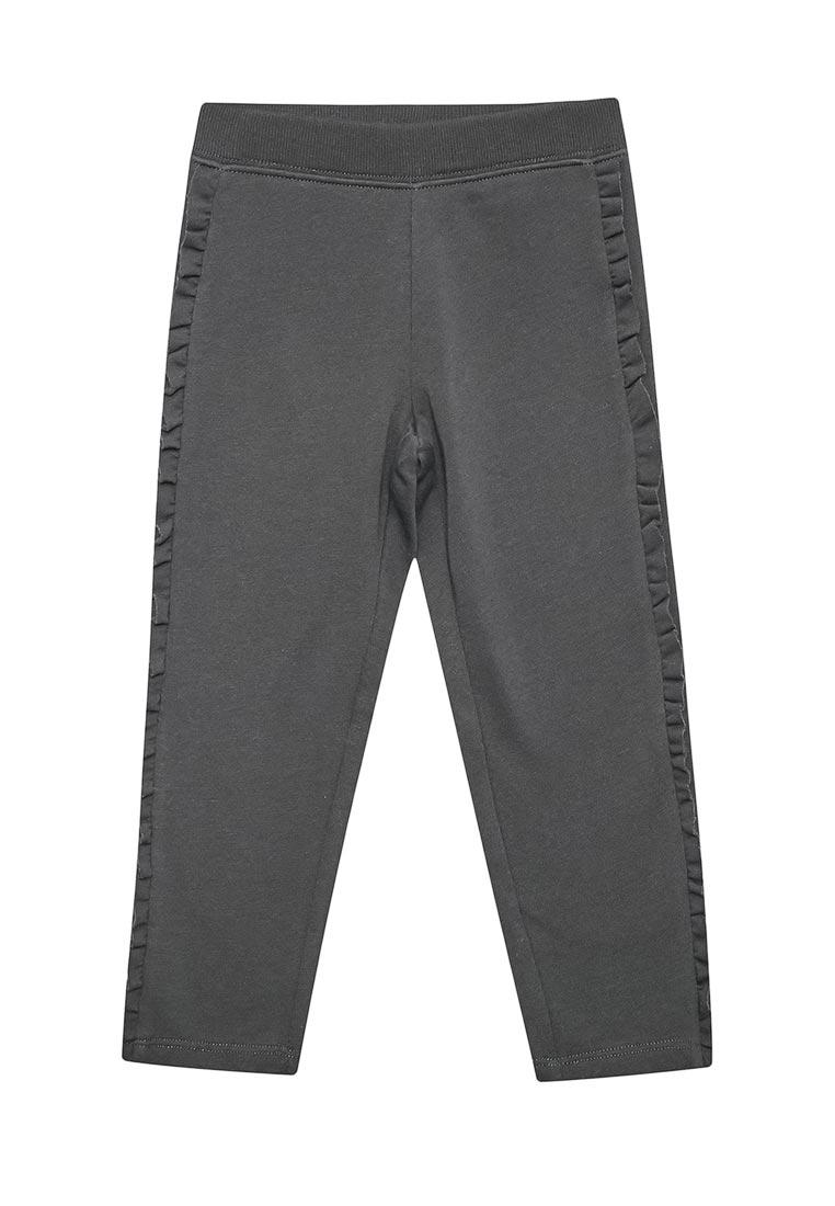 Спортивные брюки Gap 171106