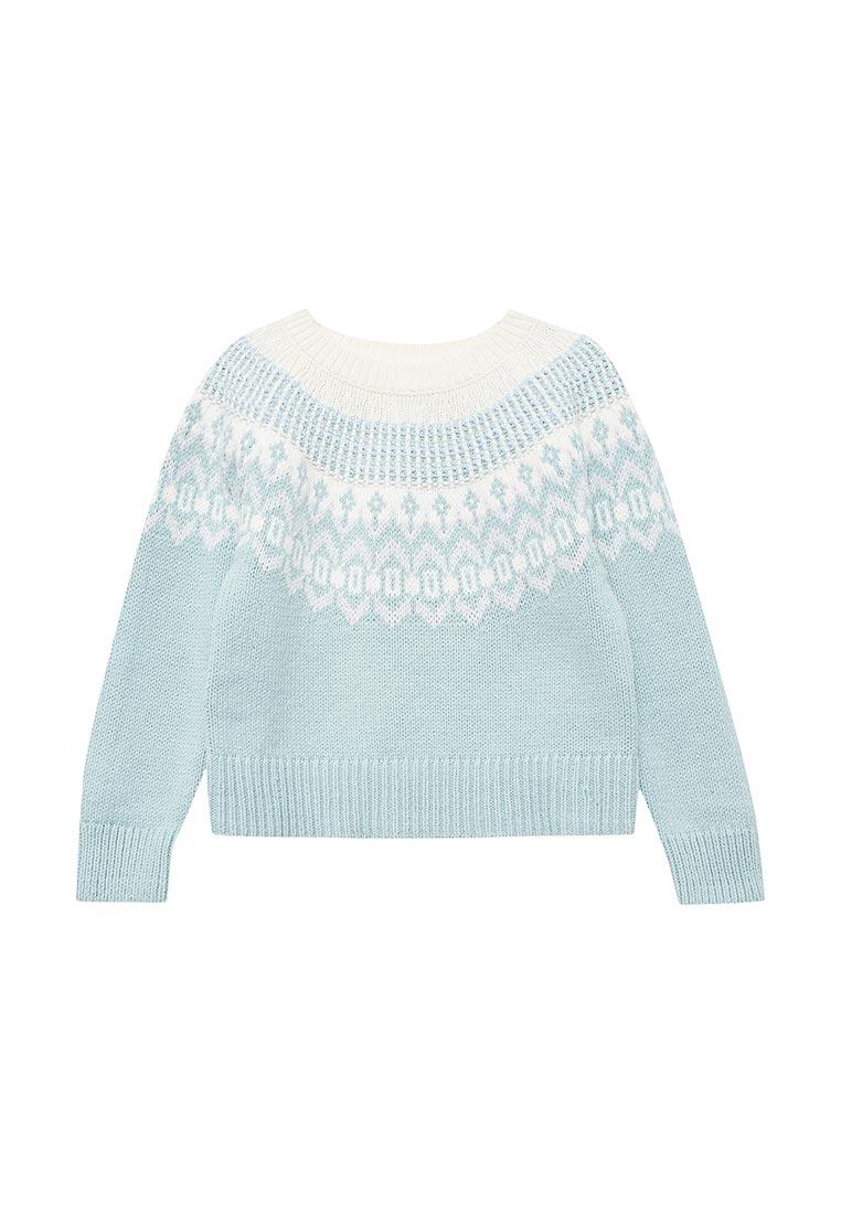 Пуловер Gap 191280