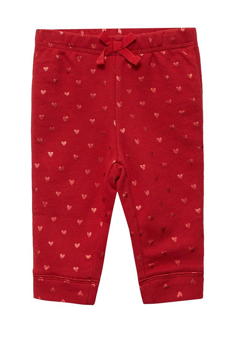 Спортивные брюки Gap 924125