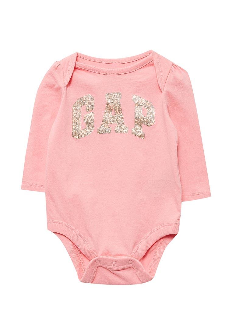 Боди для девочек Gap 924461