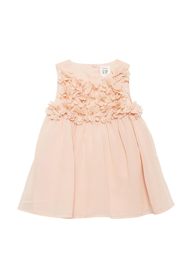Нарядное платье Gap 926589