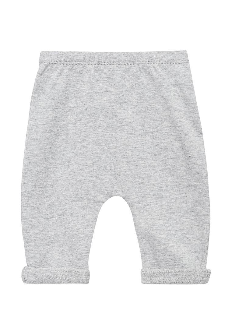 Спортивные брюки Gap 927488
