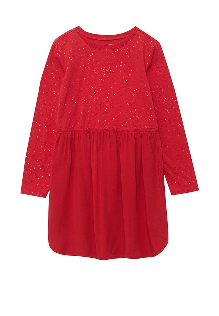 Повседневное платье Gap 157878