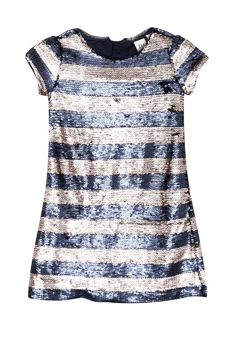 Нарядное платье Gap 158771
