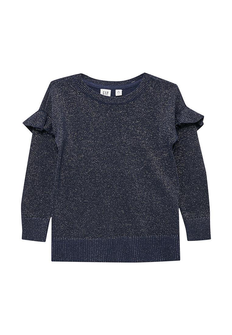 Пуловер Gap 164700