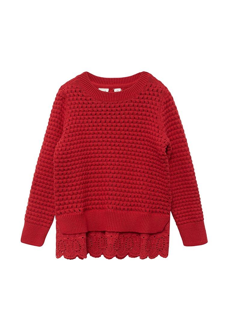 Пуловер Gap 164702