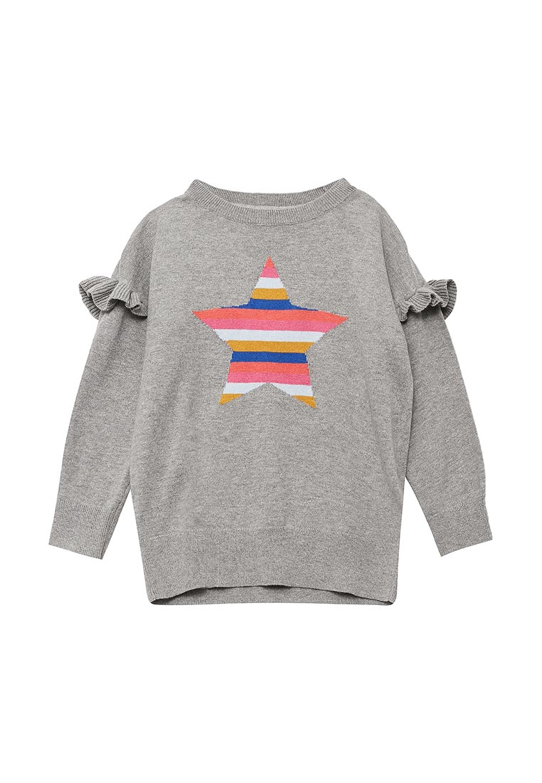 Пуловер Gap 164709
