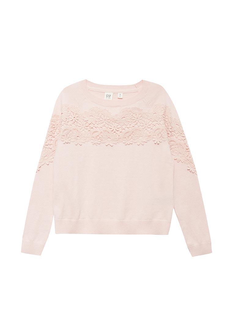 Пуловер Gap 164711