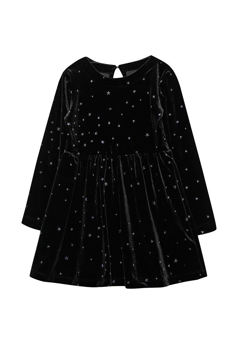 Повседневное платье Gap 170133