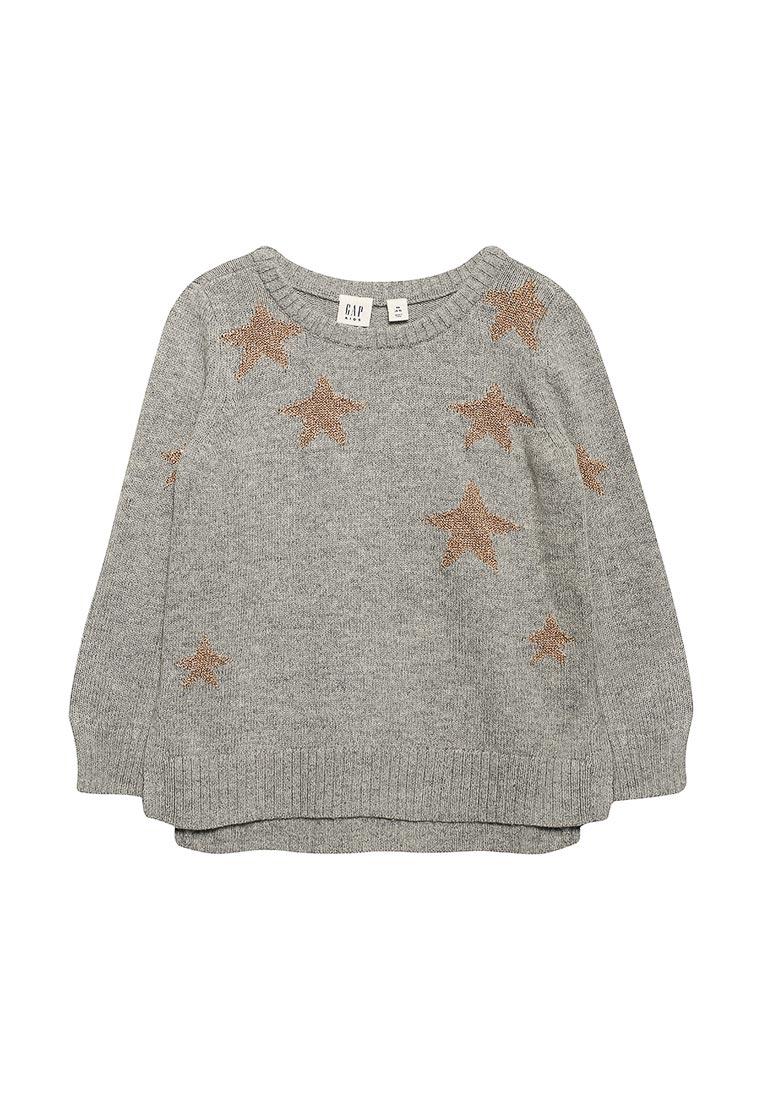 Пуловер Gap 180267