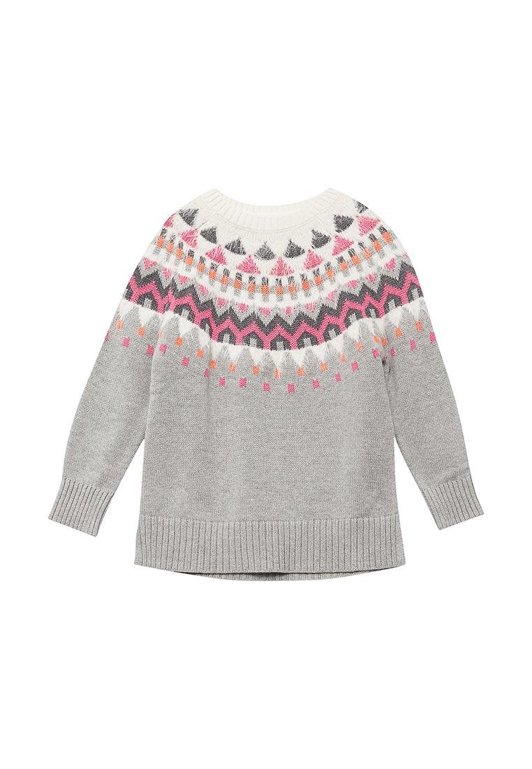 Пуловер Gap 182364