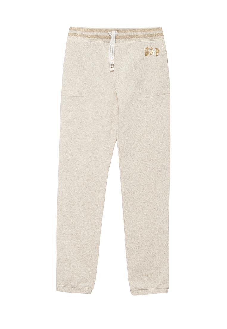 Спортивные брюки Gap 867057